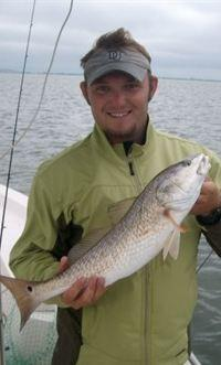 Fin and feather charters in corpus christi texas us for Fishing trips corpus christi