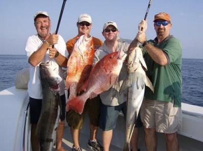 Circle h fishing in galveston texas us sport fishing for Fishing galveston tx