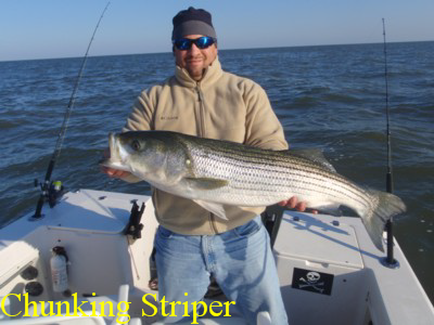 Fishing charters in new jersey us sport fishing fresh for Deep sea fishing nj