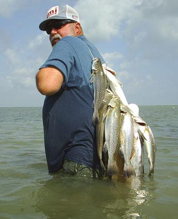 rockport fishing charters in rockport texas us sport