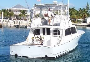 Fin hunter sportfishing charters in morehead city north for Fishing morehead city nc