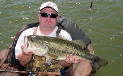 Lake ray roberts gbass reelfitters in denton texas us for Lake ray roberts fishing report